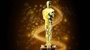 Los Óscar planean sedes en Londres y París para mantener una gala presencial