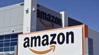 Según el WSJ, el caso está vinculado a supuestas violaciones de la Regulación General de Protección de Datos (GDPR, por sus siglas en inglés) en la recopilación y uso de datos por parte de Amazon y no tiene que ver con su negocio en la nube Amazon Web Services.
