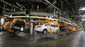 Aumentan a 117 muertes por interruptores defectuosos de GM