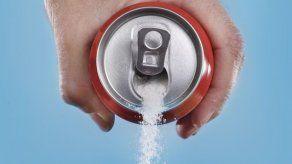 CCIAP pide veto parcial del proyecto sobre impuesto selectivo al consumo de bebidas azucaradas
