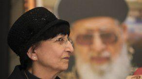 Israel: Disputa de género entre judíos ultraortodoxos