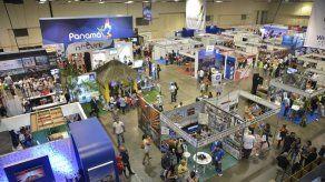 CCIAP insta a empoderar al turismo como factor estratégico para el progreso de Panamá