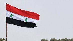 EEUU ataca infraestructuras de milicias apoyadas por Irán en Siria