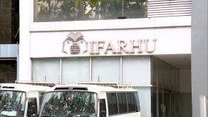 El Ifarhu dará la atención a través de citas concertadas a través del app FLUYAPP.