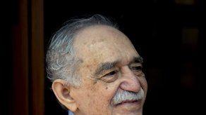 Figura de García Márquez integrará Museo de Cera de Cuba