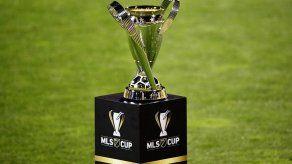 MLS inicia la temporada el 16 de abril con 2 duelos