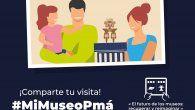 Ruta Mes de los Museos 2021: El Consejo Internacional de Museos, creó el Día Internacional de los Museos en 1977 para sensibilizar al público sobre el papel de los museos en el desarrollo de la sociedad.