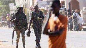 Justicia Guinea Ecuatorial ordena la disolución de principal partido opositor