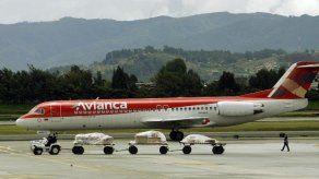 Avianca ofrece dos nuevos vuelos directos de Guatemala a EE.UU