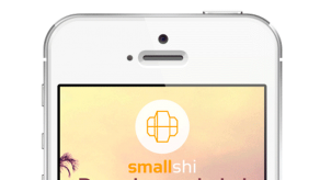 Alcaldía lanza app que facilitará trámites
