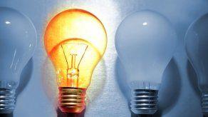Servicio de electricidad será afectado en varios sectores del país por trabajos de mantenimiento