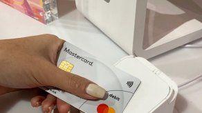 UE aplica multa de 570 millones de euros a Mastercard