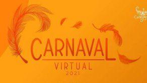 Calle Arriba de Las Tablas brindará el Carnaval Virtual 2021 a través de YouTube