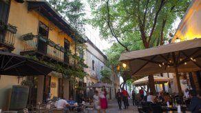 La ciudad más antigua de América busca atraer más turistas