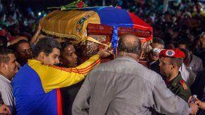 Oposición venezolana rechaza gravísimas acusaciones de Maduro