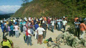 Adelantan procesos penales contra represente legal de Petaquilla Gold