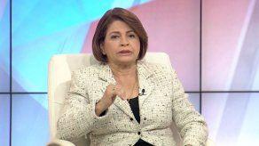 Aún falta preparación de Panamá para pruebas internacionales de Educación