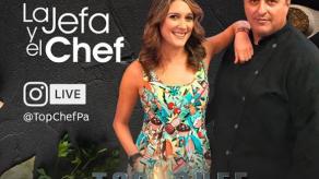 La Jefa y El Chef te traen los pormenores de Top Chef All Stars