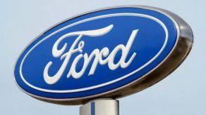 Ford conmemora el 150 aniversario del nacimiento de su fundador