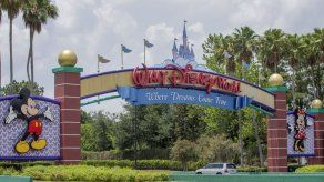 Disney despedirá a 28