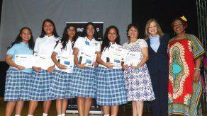 El Instituto Episcopal San Cristóbal será el rostro de Latinoamérica en el KWN Global Summit 2017 en Japón
