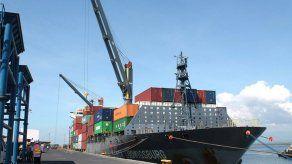 Llega a El Salvador segundo cargamento de 1.000 toneladas arroz donado China