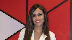 Cristina Pedroche quiere ser Beyoncé en las próximas campanadas de Nochevieja