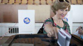 La ONU felicita a Kosovo por elecciones y pide continuar diálogo con Belgrado