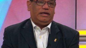 Javier Ortega anunció que antes del 15 realizarán marcha en apoyo a Juan C. Navarro