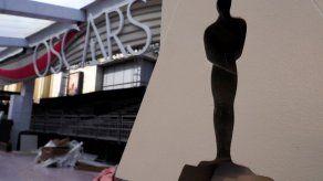Noventa años de los primeros Óscar