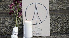 Bélgica extradita 2 sospechosos de ataques a Francia