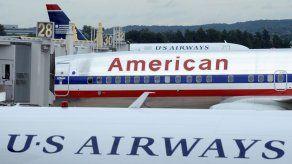 Emerge nueva American Airlines tras acuerdo