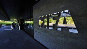 La FIFA designa un comité de regularización para la AFA