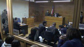 Tribunal de Chile declara culpable a cura por abuso sexual de niño de 6 años