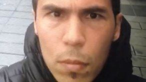 Prisión preventiva para presunto autor de masacre de Nochevieja en Estambul