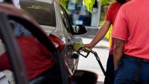Precios del combustible en Panamá  registrarán nueva alza para este viernes