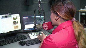 RPC Radio celebra sus 68 años al aire