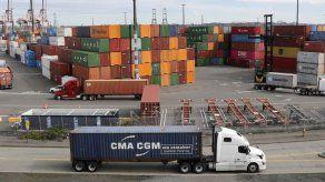 México podría aceptar pedido de EEUU sobre comercio