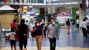 Interés de panameños en compras de fin de año disminuye en medio de la pandemia
