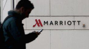 EE.UU. confirma que China estuvo detrás del robo de datos a hoteles Marriott