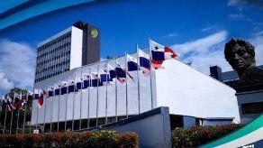 Diputados citan a ministro del MEF para que responda cuestionario sobre las finanzas públicas