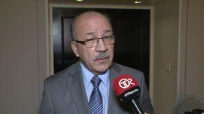 Carlos Staff dejará el cargo de viceministro de Educación este jueves