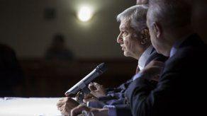López Obrador planea invertir en sistema de salud pública
