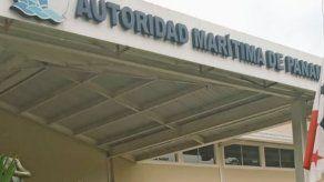 AMP recauda B/.107 millones en concesiones portuarias