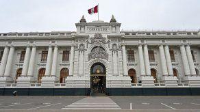 La disolución del Congreso es el evento positivo del año en Perú