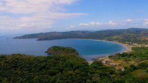 Expertos abordarán en Panamá la gestión de la biodiversidad de Mesoamérica