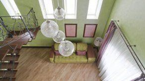 ¿Cuáles son los colores tendencia para decorar el hogar en el 2020?