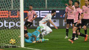 Dybala prefiere fichar por Juventus antes que por Chelsea o PSG