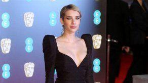 Emma Roberts y Evan Peters dan carpetazo definitivo a su relación