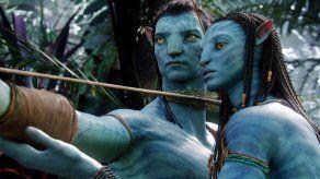 Avatar cumple 10 años: Ciencia ficción que suena cada vez más realista